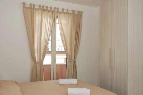 Double Room – Ortensia