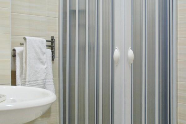 Triple Room – Gardenia